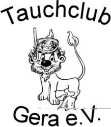 TAUCHCLUB GERA e.V.